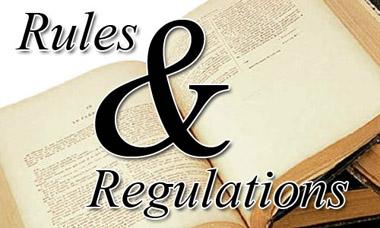 rules n regu