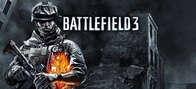 battlefield 3 screen4